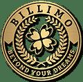Billimo Logo